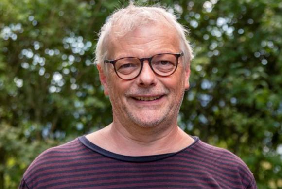 Christophe Schaffter
