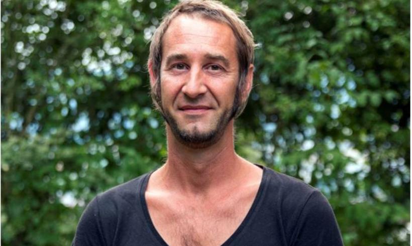 Gabriel Villemin