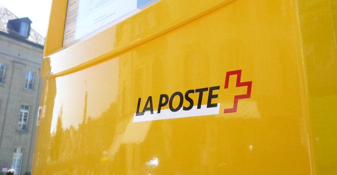 SERVICES PUBLICS – Programme du POP-PST