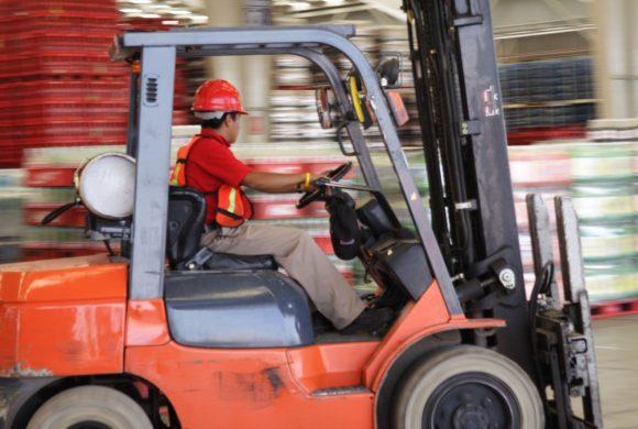 Ouvriers en Suisse, une retraite digne ? – Revue de presse POP